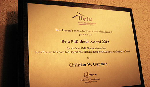 Doctoral dissertation award best undergraduate creative writing programs