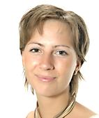 Mieke Jans