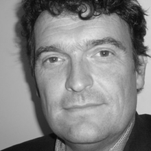 Wim Leeuwenkamp
