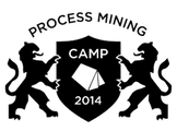 Come to Process Mining Camp!