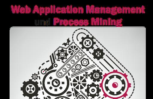 Process Mining IT Service Management